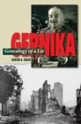 Gernika : Genealogy of a Lie - Book