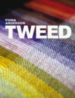 Tweed - Book