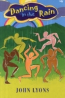 Dancing in the Rain : Poems for Young People - Book