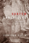 Curfew Chronicles - Book