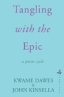 Tangling With The Epic : 3 - Book