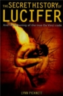 The Secret History of Lucifer (New Edition) - Book