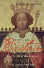 A Brief History of Britain 1066 - 1485 - Book