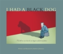 I Had a Black Dog - Book