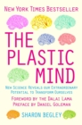 The Plastic Mind - Book