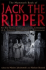 The Mammoth Book of Jack the Ripper - Book