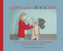 Living with a Black Dog - Book