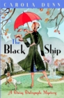 The Black Ship : A Daisy Dalrymple Murder Mystery - Book