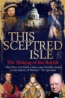 This Sceptred Isle - Book