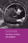 Cwl Wines Of Rioja Ebook - eBook