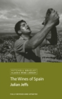 The Wines of Spain - eBook