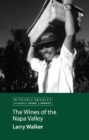 The Wines of the Napa Valley - eBook
