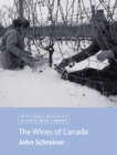 The Wines of Canada - eBook