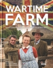 Wartime Farm - eBook
