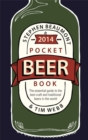 Pocket Beer Book 2014 - eBook