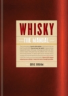 Whisky: The Manual - eBook