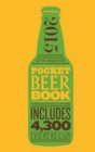 Pocket Beer Book, 2nd edition : The indispensable guide to the world's best craft & traditional beers - includes 4,300 beers - eBook