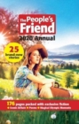 The People's Friend Annual - Book