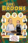The Broons Annual - Book