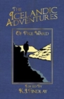 The Icelandic Adventures of Pike Ward - Book
