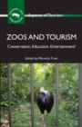 Zoos and Tourism - eBook