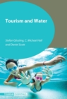 Tourism and Water - Book