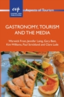 Gastronomy, Tourism and the Media - Book