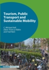 Tourism, Public Transport and Sustainable Mobility - Book