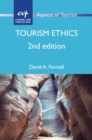 Tourism Ethics - Book