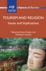 Tourism and Religion : Issues and Implications - Book