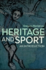 Heritage and Sport - eBook