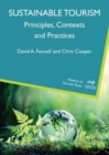 Sustainable Tourism : Principles, Contexts and Practices - Book