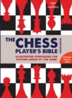 Chess Player's Bible - Book