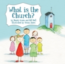 What is the Church? - Book