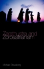 Zarathustra and Zoroastrianism - Book