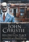 John Christie of Rillington Place - Book