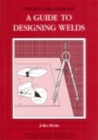 A Guide to Designing Welds - eBook