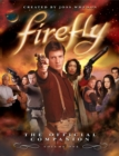 Firefly : The Official Companion - Book