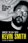Shootin' the Sh*t with Kevin Smith : The Best of SModcast - Book