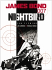 James Bond - Nightbird : Casino Royale - Book