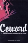 Criminal : Coward - Book