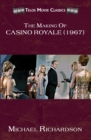 The Making of Casino Royale (1967) - Book