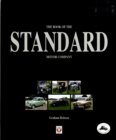 The Book of the Standard Motor Company - Book