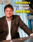 Mike Brewers the Wheeler Dealer Know How! - Book