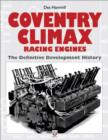 Coventry Climax Racing Engines - eBook