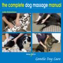 The Complete Dog Massage Manual - eBook
