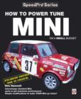 How to Power Tune Minis on a Small Budget - eBook