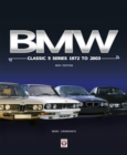 BMW 5 Series - eBook
