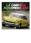 La Carrera Panamericana - eBook