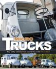 Micro Trucks - eBook
